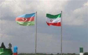 گزارش سفارت ایران در جمهوری آذربایجان از شرایط گذرگاه های دو کشور