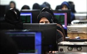 دورکاری ۵۰ درصدی کارمندان در تهران، شامل شهرستانها نمیشود