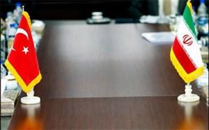 رایزنی معاونان وزرای کشور ایران و ترکیه درباره تروریسم