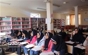 جدول پخش برنامههای آموزشی دو شبکه آموزش و چهار سیما اعلام شد