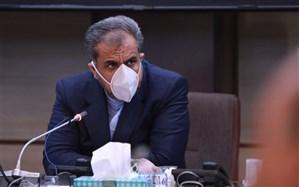 هیچ کارگری در قزوین نباید به خاطر بیماری کرونا بیکار شود