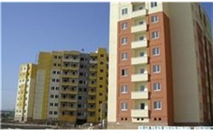 آغاز نامنویسی مرحله دوم طرح اقدام ملی مسکن در آذربایجانغربی از امروز