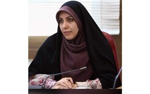 ۶۰ تعاونی ویژه بانوان در قزوین ثبت شد؛ پرداخت تسهیلات به زنان سرپرست خانوار