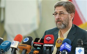 مدرسه تلویزیونی ایران؛ گامی بلند در جهت ارتقای کیفیت و اجرای عدالت آموزشی