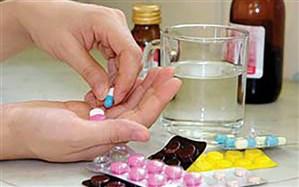 خود درمانی در زمینه کرونا میتواند خطرآفرین شود