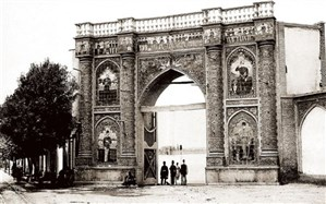 رویارویی با کرونا در آینه تهرانِ قدیم