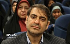 تامین مدرسان و راهبران «هویت کودکان ایران اسلامی »