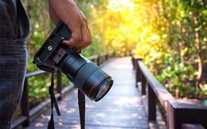 فرصت شرکت در جشنواره عکاسی باغشهر تمدید شد