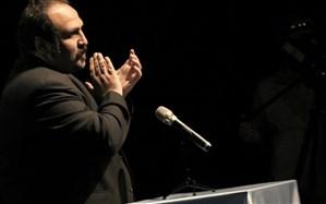 «امیرحسین شفیعی» مدیر تماشاخانه سرو شد
