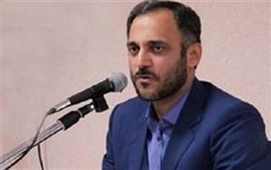 نماینده وزیر بهداشت در گیلان: اگر  مردم در خانه نمانند از قوه قهریه استفاده می کنیم
