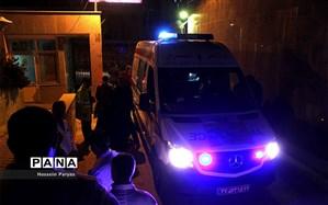 تمهیدات پلیس برای کاهش خطرات چهارشنبهسوری