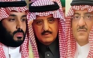 اخبار ضدونقیض درباره وضعیت جسمانی ملک سلمان