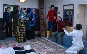 نگاهی به  4 سریال تلویزیونی که مهمان عید خانههای مردم هستند