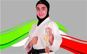دانش آموز پیشتاز و ورزشکار قشمی به اردوی تیم ملی دعوت شد