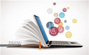 سامانه مجازی آموزش دانش آموزان استان راه اندازی شد