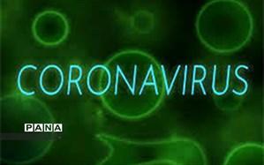 بیماران مشکوک مبتلا به ویروس کرونا با چه علائمی به بیمارستانها مراجعه کنند؟