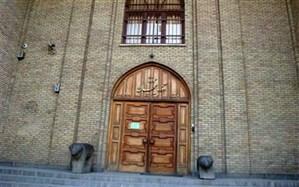 پروتکل تعطیلی و بازگشایی موزهها و تاسیسات گردشگری ابلاغ شد
