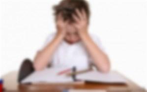 انواع واکنش های کودکان به استرس و اضطراب کرونا را بشناسید