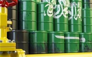 افزایش تولید نفت عربستان از ماه آینده