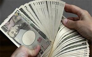 کاهش ارزش دلار در برابر ارزهای جهانی