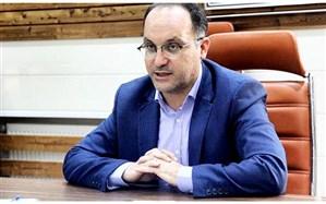 تعطیلی مراکز خرید، رستورانها و امامزاده در آذربایجان غربی تصویب شد