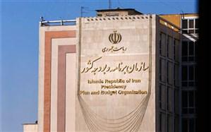 تمدید اعتبار گواهینامه تأیید صلاحیت پیمانکاران تا پایان خرداد۹۹