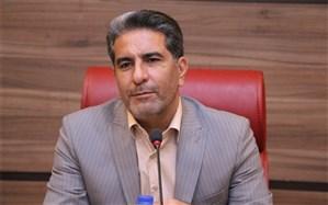 تشکیل جلسات روزانه ستاد پیشگیری از شیوع کرونا ویروس در اداره کل آموزش و پرورش شهرستان های استان تهران