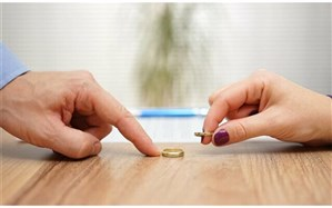 توضیح مظفری درباره خبر «ممنوعیت ثبت طلاق تا پایان سال»