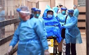 سازمان بهداشت جهانی: ۷۰ درصد مبتلایان به کرونا در چین بهبود یافتهاند
