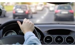 برگزاری آزمون عملی رانندگی به صورت انفرادی بلامانع است