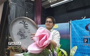 موسیقی اصیل ایرانی راهی برای پربار کردن اوقات فراغت واستفاده از تعطیلات اجباری کرونایی است