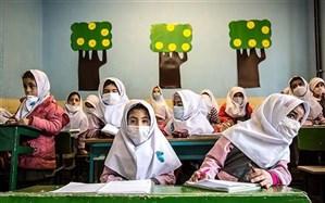 کارشناس تعلیم و تربیت: آموزش و پرورش باید خود را برای روز مبادا آماده کند