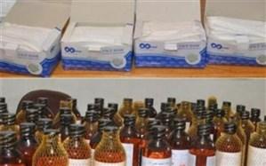 مراکز درمانی اولویت توزیع برای اقلام بهداشتی است