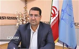 شرایط جدید مرخصی زندانیان اعلام شد