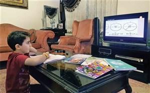 اجرای طرح «مدرسه در خانه ماست» در کرج