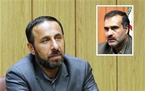 احمد خاکزاددره، سرپرست معاونت امورآموزشی سازمان نهضت سوادآموزی شد