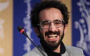 بهمن ارک: مصلحت اندیشی در جشنواره فجر موج میزند