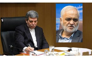 پیام تسلیت رئیس سازمان آموزش و پرورش استنثایی به مناسبت درگذشت محمد رضا راه چمنی