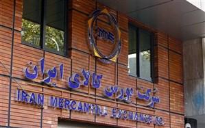 ۴۸میلیون گواهی سپرده زعفران نگین در بورس کالا معامله شد
