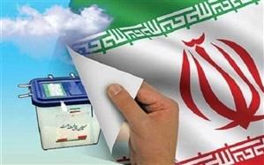 انتخابات ۹ حوزه انتخابیه در آذربایجانغربی تایید شد