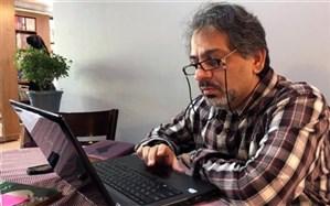 دو ویژگی جامعه ایرانی در برابر کرونا