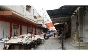 درخواست کاهش تعرفه برق واحدهای صنفی بازار بوشهر