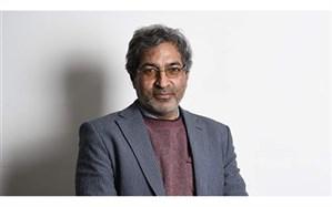 حبیب  احمدزاده: کرونا دوباره مردم ایران را متحد کرده است