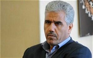 غلامرضا فرجی: منتظر بازگشایی سینماها هستیم