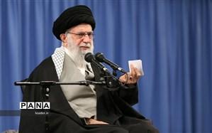 محفل انس با قرآن کریم با حضور رهبر معظم انقلاب برگزار میشود