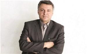 دولت علیه کرونا؛ شبکهساز، اطلاعرسان اجماعساز، محلیاندیش و مقتدر