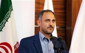 نماینده وزیر بهداشت در گیلان:  سفر به گیلان سوغاتی جز مرگ و بیماری ندارد