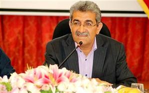 صدور 396 مجوز گردشگری با سرمایه گذاری 40 هزار میلیاردی ریالی در فارس