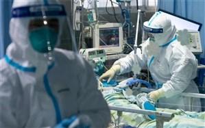 تعداد مبتلایان به ویروس کرونا در آذربایجان شرقی به ۱۴۴۳ نفر رسید