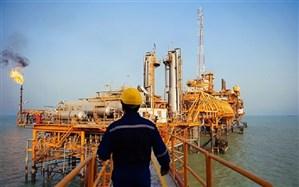 راهکار توسعه میادین نفتی در شرایط تحریم